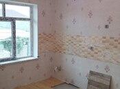 4 otaqlı ev / villa - Zabrat q. - 160 m² (14)