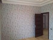 4 otaqlı ev / villa - Zabrat q. - 160 m² (17)