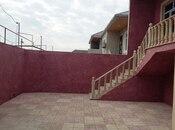 4 otaqlı ev / villa - Zabrat q. - 160 m² (4)
