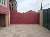 4 otaqlı ev / villa - Zabrat q. - 160 m² (5)