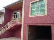 4 otaqlı ev / villa - Zabrat q. - 160 m² (2)