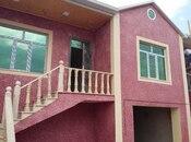 4 otaqlı ev / villa - Zabrat q. - 160 m² (3)