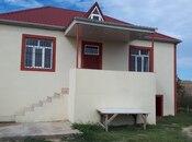 3 otaqlı ev / villa - Zabrat q. - 120 m² (3)