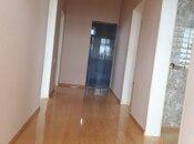 3 otaqlı ev / villa - Zabrat q. - 120 m² (4)
