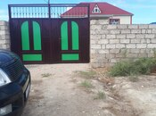3 otaqlı ev / villa - Zabrat q. - 120 m² (8)
