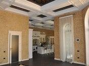 20 otaqlı ev / villa - Mərdəkan q. - 1290 m² (7)