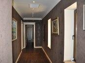 20 otaqlı ev / villa - Mərdəkan q. - 1290 m² (20)