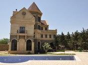 20 otaqlı ev / villa - Mərdəkan q. - 1290 m² (2)