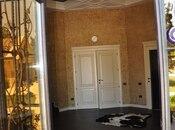 20 otaqlı ev / villa - Mərdəkan q. - 1290 m² (11)