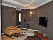 20 otaqlı ev / villa - Mərdəkan q. - 1290 m² (21)