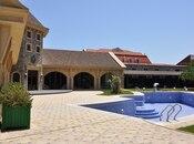 20 otaqlı ev / villa - Mərdəkan q. - 1290 m² (5)
