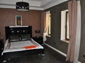 20 otaqlı ev / villa - Mərdəkan q. - 1290 m² (16)
