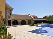20 otaqlı ev / villa - Mərdəkan q. - 1290 m² (6)
