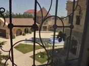 20 otaqlı ev / villa - Mərdəkan q. - 1290 m² (10)