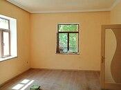 Bağ - Qəbələ - 250 m² (7)