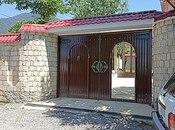 Bağ - Qəbələ - 250 m² (24)