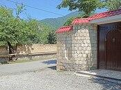 Bağ - Qəbələ - 250 m² (26)