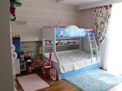 4 otaqlı yeni tikili - Nəsimi r. - 350 m² (19)