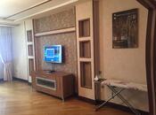 3 otaqlı yeni tikili - Nizami m. - 152 m² (5)