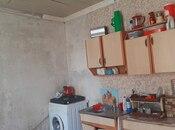 2 otaqlı ev / villa - Sulutəpə q. - 70 m² (5)