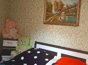 2 otaqlı ev / villa - Sulutəpə q. - 70 m² (10)