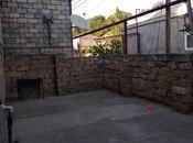 2 otaqlı ev / villa - Badamdar q. - 100 m² (9)