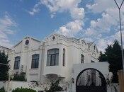 14 otaqlı ev / villa - Badamdar q. - 600 m² (5)