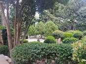14 otaqlı ev / villa - Badamdar q. - 600 m² (41)