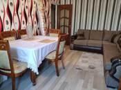 3 otaqlı köhnə tikili - Yeni Günəşli q. - 65 m² (3)