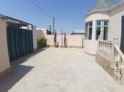 3 otaqlı ev / villa - Zabrat q. - 110 m² (13)