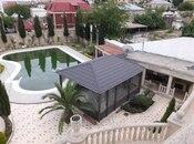 8 otaqlı ev / villa - Novxanı q. - 800 m² (4)