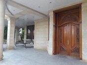8 otaqlı ev / villa - Novxanı q. - 800 m² (18)
