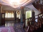 8 otaqlı ev / villa - Novxanı q. - 800 m² (19)
