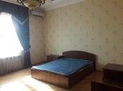 8 otaqlı ev / villa - Novxanı q. - 800 m² (29)