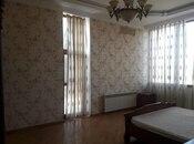 8 otaqlı ev / villa - Novxanı q. - 800 m² (28)