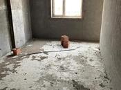 3 otaqlı yeni tikili - Qaraçuxur q. - 105 m² (12)