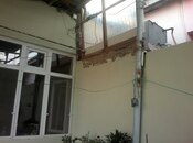 2 otaqlı ev / villa - Keşlə q. - 48 m² (3)