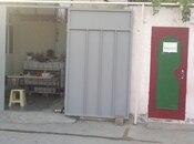 2 otaqlı ev / villa - Keşlə q. - 48 m² (2)