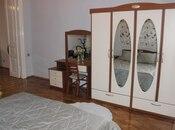 3 otaqlı köhnə tikili - Sahil m. - 124 m² (30)