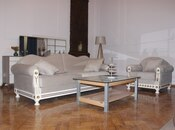 3 otaqlı köhnə tikili - Sahil m. - 124 m² (17)