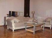 3 otaqlı köhnə tikili - Sahil m. - 124 m² (18)