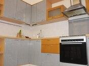 3 otaqlı köhnə tikili - Sahil m. - 124 m² (42)