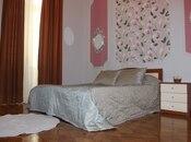 3 otaqlı köhnə tikili - Sahil m. - 124 m² (19)