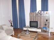 3 otaqlı köhnə tikili - Sahil m. - 124 m² (16)