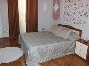 3 otaqlı köhnə tikili - Sahil m. - 124 m² (26)