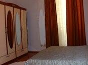 3 otaqlı köhnə tikili - Sahil m. - 124 m² (28)
