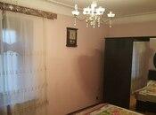 3 otaqlı köhnə tikili - Nəsimi r. - 100 m² (10)