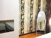 3 otaqlı yeni tikili - Yasamal r. - 165 m² (16)