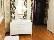 3 otaqlı yeni tikili - Yasamal r. - 165 m² (13)