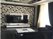 3 otaqlı yeni tikili - Yasamal r. - 165 m² (6)